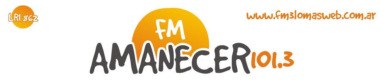 FM AMANECER