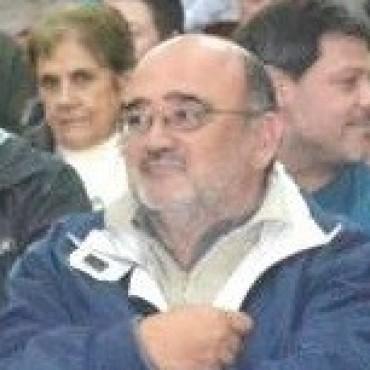 JOSE BARREIRO ANUNCIO QUE LA REUNION DE SECRETARIOS DE PRODUCCION SE REALIZARA EN EL DISTRITO
