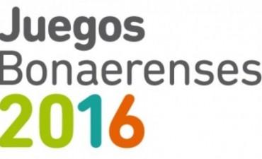 JUEGOS BONAERENSES - EVALUARAN TRABAJOS DE PINTURA Y LITERATURA