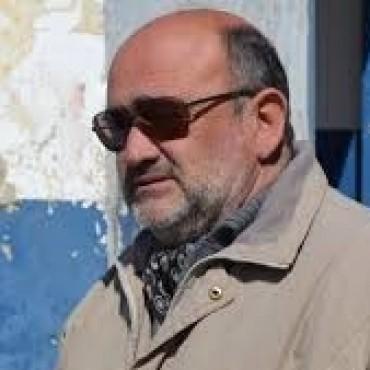 JOSE BARREIRO: 'EL TEMA FRIGORIFICO SE UTILIZO POLITICAMENTE'