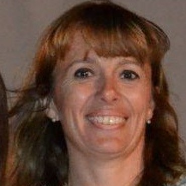 MARILINA MOCCIARO: 'ES UN BUEN PUNTAPIE PARA PODER RESURGIR'