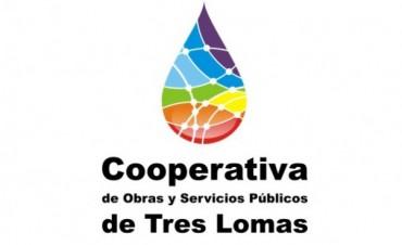 LA COOPERATIVA RENOVÓ PARTE DEL CONSEJO DE ADMINISTRACIÓN
