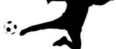 TERCERA DIVISION – NEWBERY Y DEPORTIVO 17 SON PUNTEROS DEL CLAUSURA