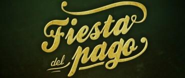 JOVENES DE SALLIQUELO ORGANIZA LA FIESTA DEL PAGO