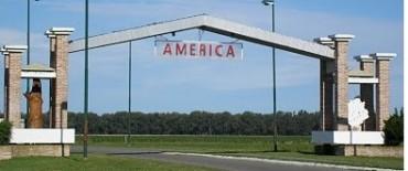 UN JOVEN MATO A OTRO EN AMERICA
