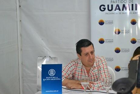 NESTOR ALVAREZ: