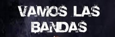 """NUEVA FECHA PARA EL ENCUENTRO """"VAMOS LAS BANDAS"""""""