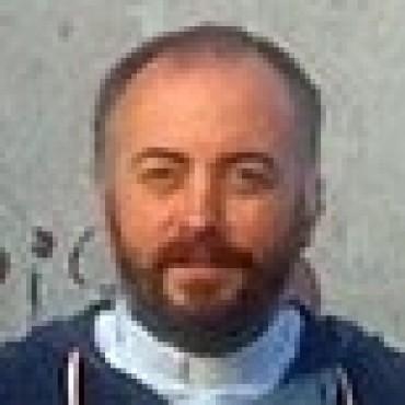 TOMAS SURMA DE LA DIOCESIS POLACA DE LUBLIN SERA EL ADMINISTRADOR PARROQUIAL DE TRES LOMAS Y TREINTA DE AGOSTO