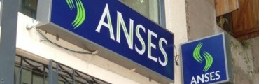 ABRIRAN UNA OFICINA DE ANSES
