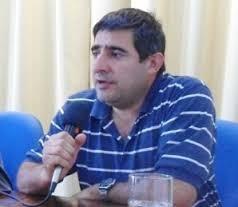 SAMUEL PIEROLIVO: