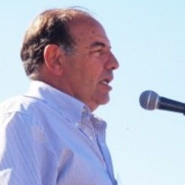 LEONARDO HERNANDEZ: