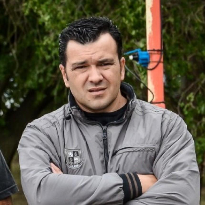 JOSE NOBRE FERREIRA: