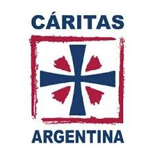 CARITAS: ATENDERA EL MIERCOLES 24. HABRA GUARDAPOLVOS.