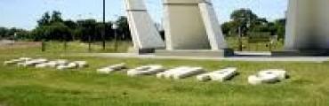 110º ANIVERSARIO - ACTO PROTOCOLAR CON ENTREGA DE VIVIENDAS SOCIALES