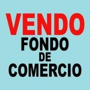 VENTA DE FONDO DE COMERCIO: EL DUENDE AZUL