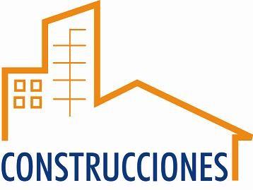 SE DEBERAN INFORMAR LAS CONSTRUCCIONES URBANAS