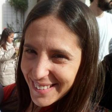 REUNIÓN PARA ORGANIZAR EL COMIENZO DEL CONCEJO DELIBERANTE JUVENIL