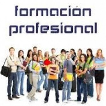 LLAMAN A INSCRIPCION DE IDONEOS PARA FORMACION PROFESIONAL