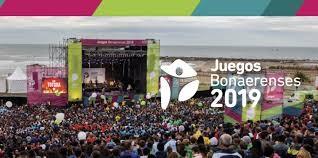 ABRIERON LA INSCRIPCION PARA LOS JUEGOS BONAERENSES 2019