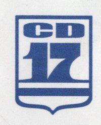 NUEVA COMISIÓN DIRECTIVA EN EL CLUB DEPORTIVO 17
