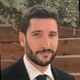 """LUCAS MONTERO DESDE GRANADA: """"EL TEMA SE SUBESTIMO Y LA CURVA DE CONTAGIOS SIGUE CRECIENDO"""""""