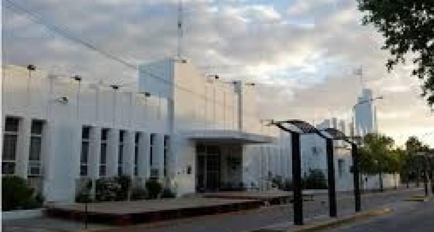 FORMARAN UN COMITE DE CRISIS - LO ANUNCIARAN EN UNA CONFERENCIA EL MARTES A LAS 10 HORAS