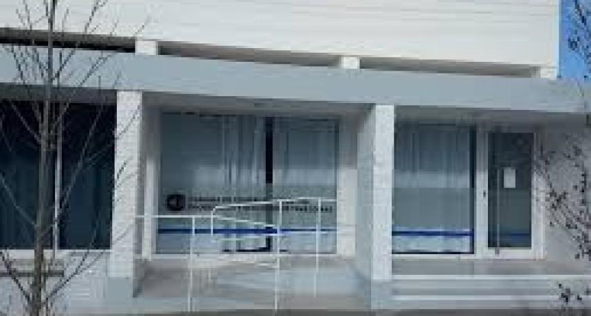 CÁMARA DE COMERCIO: ADHESIÓN AL AISLAMIENTO SOCIAL PREVENTIVO Y OBLIGATORIO