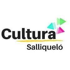 REUNIÓN CON LOS TALLERISTAS DE LAS ACTIVIDADES CULTURALES