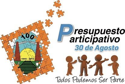 HOY HUBO REUNION INFORMATIVA EN EL CENTRO CIVICO DE TRENQUE LAUQUEN
