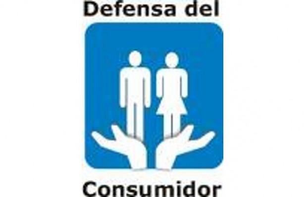 ATENCIÓN DE DEFENSA AL CONSUMIDOR