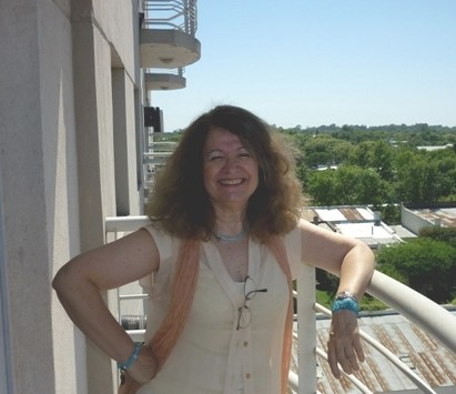 LA DOCTORA ALICIA ALFONSO PRESENTARIA LA RENUNCIA COMO DIRECTORA DEL HOSPITAL MUNICIPAL