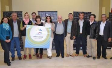 LANZAN IMPORTANTE PROGRAMA REGIONAL PARA MAYORES DE 55 AÑOS