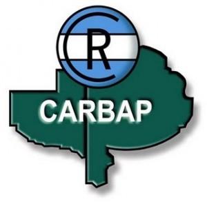 CARBAP SE REUNIÓ EN TRES LOMAS