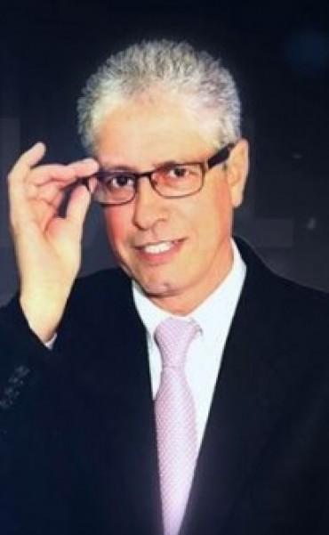 GERARDO CUADRADO VUELVE A FM AMANECER EL LUNES A LAS 10 HORAS