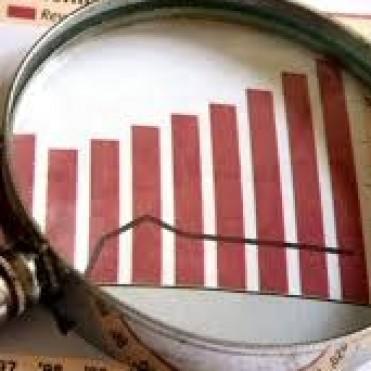 EL MUNICIPIO PUBLICO EL ESTADO ECONOMICO FINANCIERO