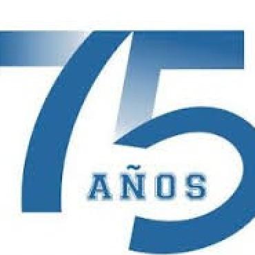 LA ESCUELA DE' LA ADELA' FESTEJA LOS 75 AÑOS