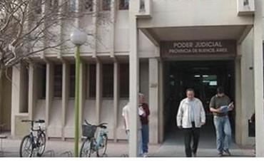 EL FISCAL MANUEL IGLESIAS HABLO EN FM AMANECER: 'LA JUEZA DIO UNA PENA AUN MAYOR A LA QUE PEDIMOS DESDE LA FISCALIA'