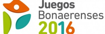JUEGOS BONAERENSES 2016 - ABIERTA LA INSCRIPCION EN DISCIPLINAS CULTURALES