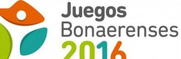 PRESENTAN Y ABREN LA INSCRIPCION DE DEPORTES PARA LOS JUEGOS BONAERENSES CATEGORIA ADULTOS MAYORES
