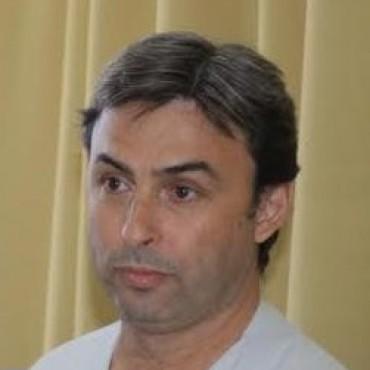 EL DR. JUAN MARCH PARTICIPÓ DEL V CONGRESO DE MEDICINA GENERAL