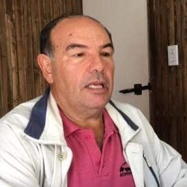 LEONARDO HERNANDEZ: 'ME SIGUE PREOCUPANDO LA ZANJA QUE EXISTE EN LA SOCIEDAD