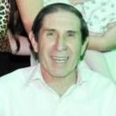 CARLOS ALVAREZ: 'CON LOS DIRIGENTES DE NEWBERY TENEMOS UNA MUY BUENA RELACION'