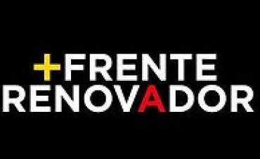 TEMA FRIGORIFICO - EL FRENTE RENOVADOR PIDE A LA GOBERNADORA QUE DE RESPUESTAS A LAS 60 FAMILIAS SUSPENDIDAS