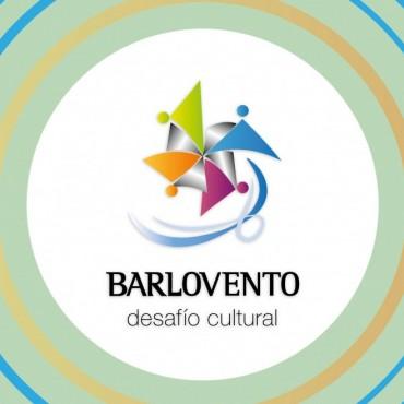 """ESTÁ ABIERTA LA INSCRIPCIÓN PARA PODER PARTICIPAR DEL PROGRAMA CULTURAL """"BARLOVENTO"""""""