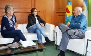 SUBSIDIO PARA EL CENTRO DE INVESTIGACIONES EDUCATIVAS