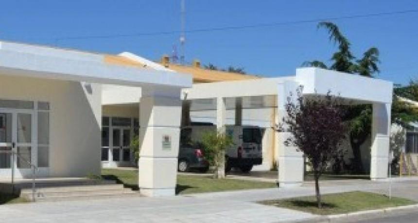CENA SHOW POR EL 85º ANIVERSARIO DEL HOSPITAL. ESTAN EN VENTA LAS ENTRADAS.