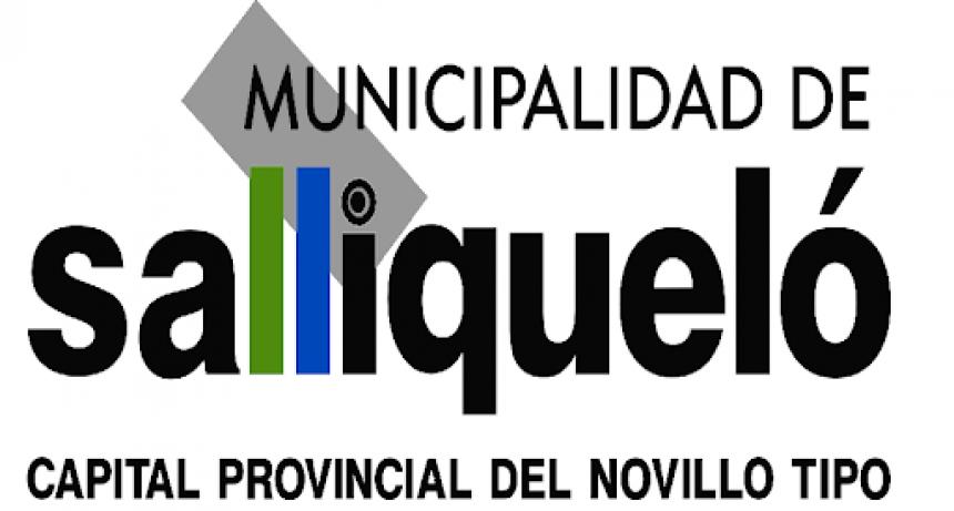 LOS BENEFICIARIOS DE LAS BECAS MUNICIPALES DEBEN PRESENTAR LA DOCUMENTACIÓN