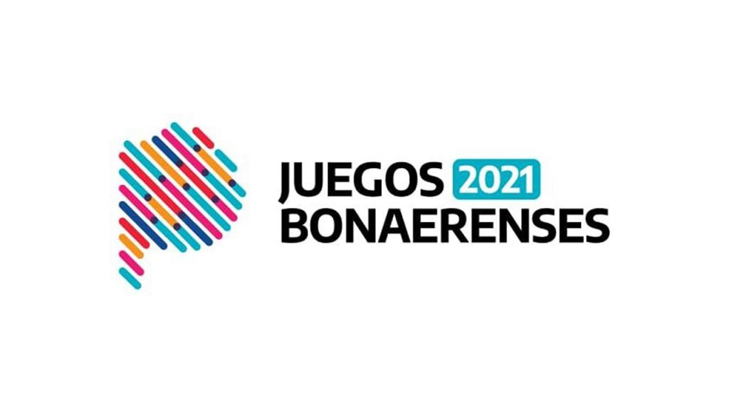 ESTE MIÉRCOLES 14 ABRE LA INSCRIPCIÓN A LOS JUEGOS BONAERENSES 2021