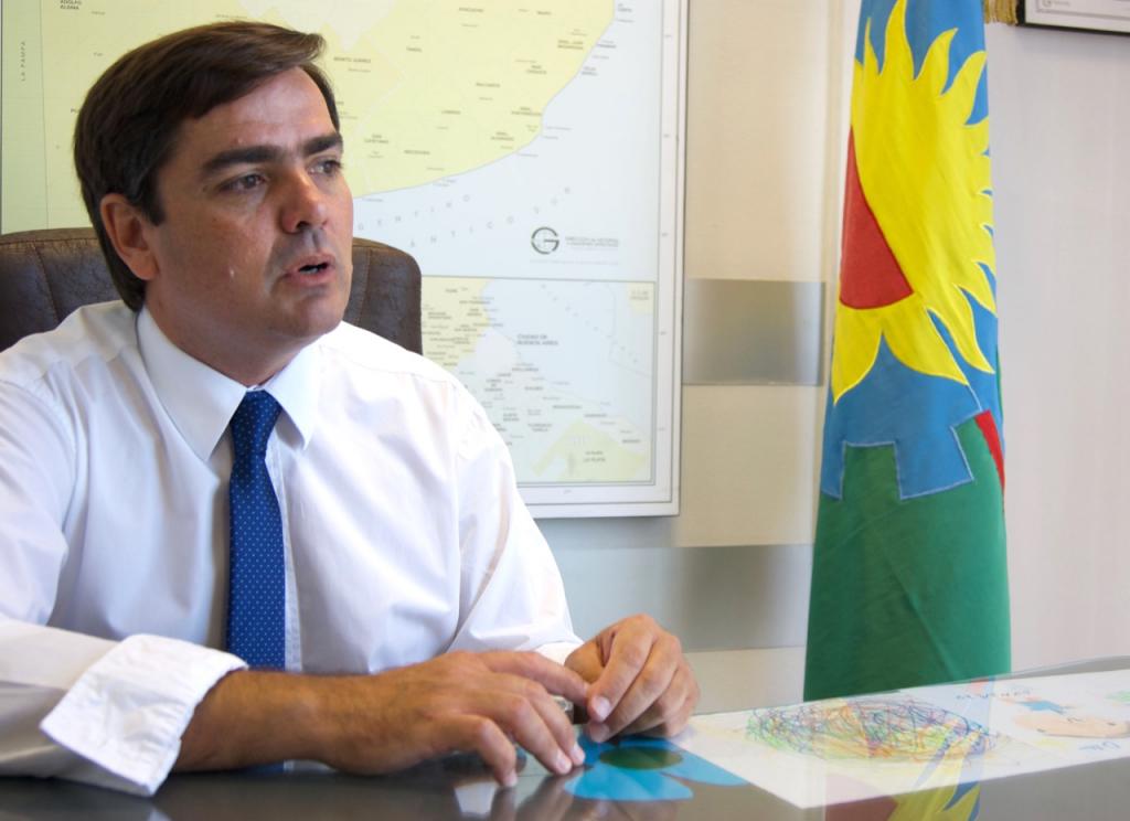AVANZA EN DIPUTADOS EL PROYECTO DE LEY SOBRE USO MEDICINAL DEL CANNABIS