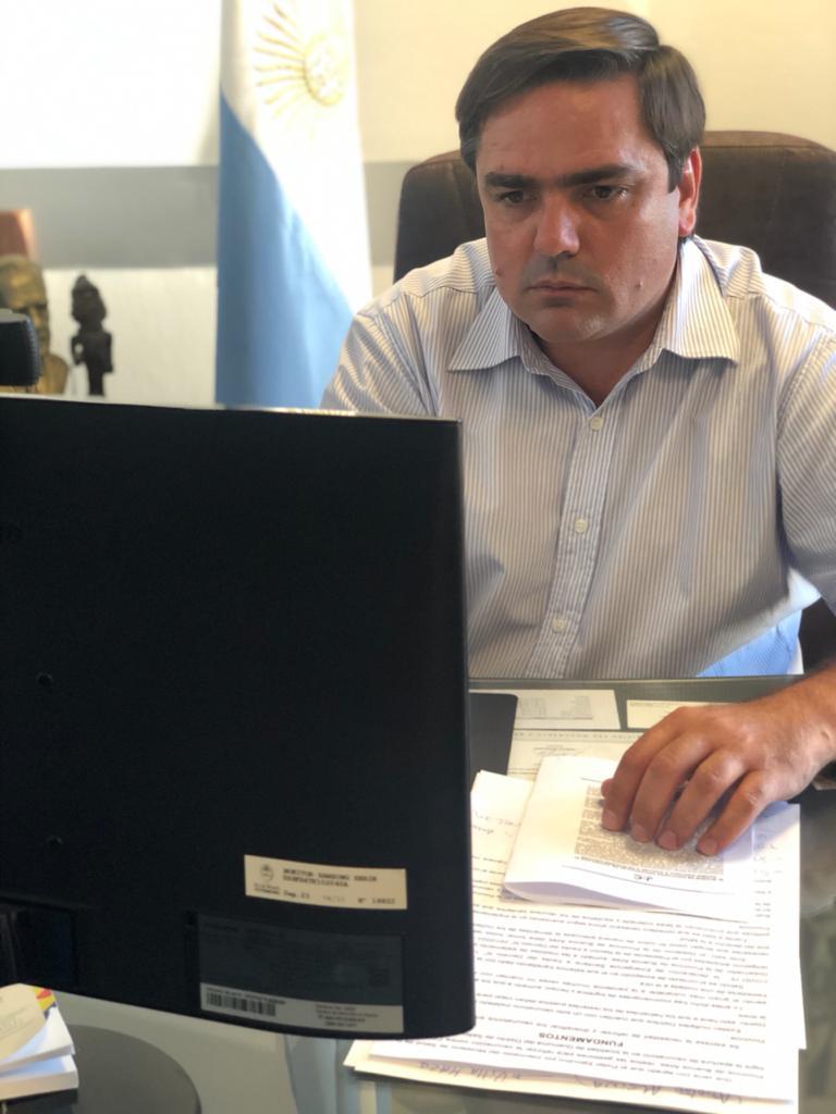 SE APROBÓ UN RÉGIMEN DE REGULARIZACIÓN DE APORTES PARA LOS COLEGIOS DE GESTIÓN PRIVADA